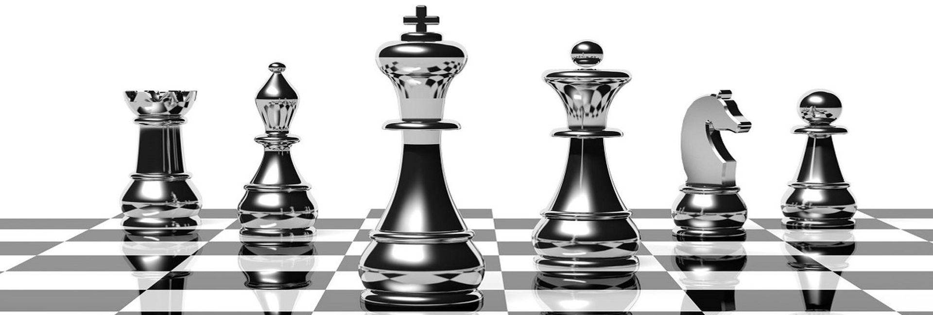 Impactul optimizării cheltuielilor organizaționale asupra investițiilor