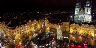 Destinaţiile alese de români pentru Valentine's Day în locul oraşelor Istanbul şi Amsterdam