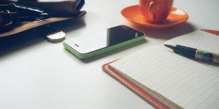 7 instrumente de comunicare pe care le folosești greșit în business