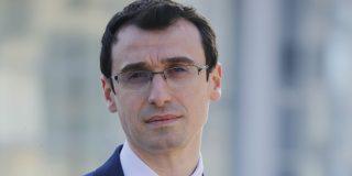 Catalin Suliman, Partener PeliFilip