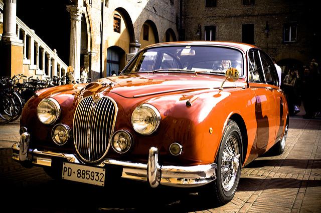 Acest studiu de caz ne trece prin procesul schimbarii de cultura organizationala la o companie care construieste o marca de masini prestigioasa – Jaguar.