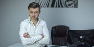 CEL.ro intră pe piaţa asigurărilor RCA