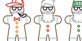 Târgul alternativ de Crăciun – ALT.CRĂCIUN