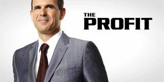 Trei show-uri TV care te pot ajuta să fii un antreprenor mai bun