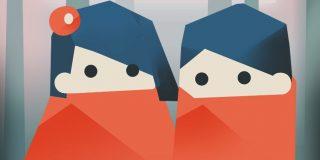 Jocul Link Twin obtine locul 2 la The Very Big Indie Pitch