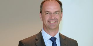 Peter Pullem,Lufthansa Group
