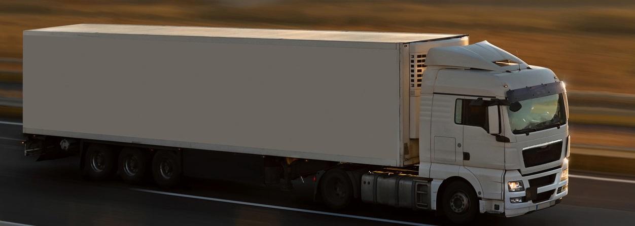 UPS achiziționează Freightex, o companie de logistică din Marea Britanie