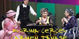 Comedia Gaitele ajunge la Brasov