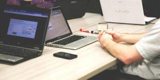 Cum să ne includem angajații în strategia de social media?