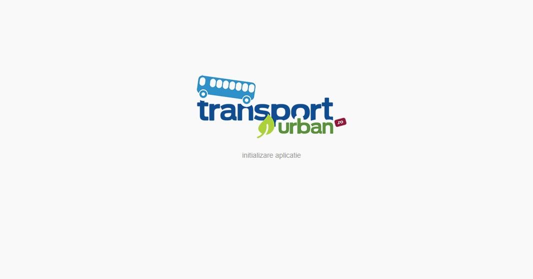 Un nou start-up românesc se alătură programului de accelerare al hub:raum Cracovia