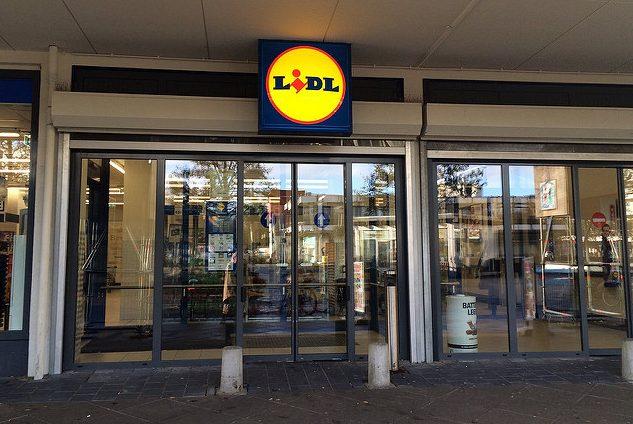 """Lidl a obtinut certificarea """"Top Employer"""" pentru sapte tari, inclusiv pentru Romania"""