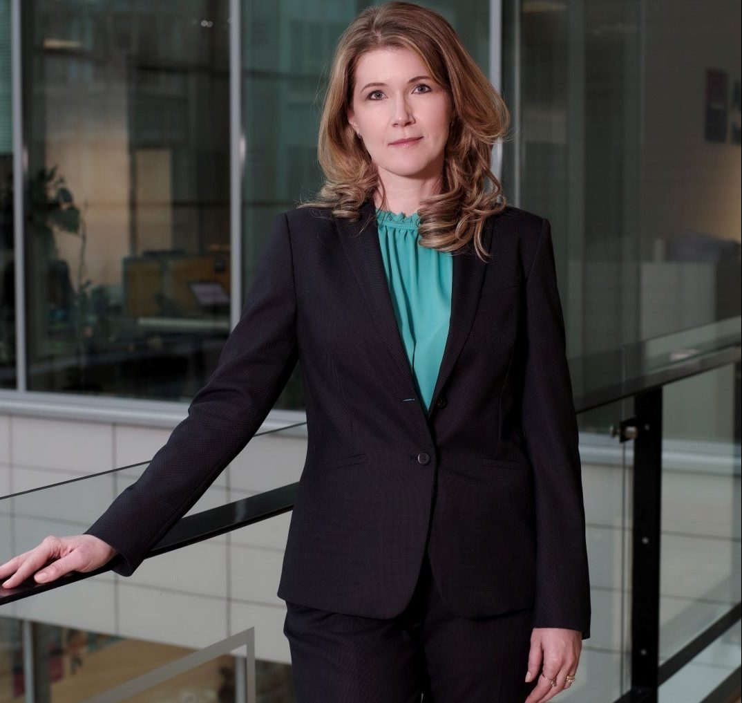 Incepand din 3 ianuarie 2017, Daniela Davidescu a fost numita in functia de director de operatiuni la ALD Automotive Romania.
