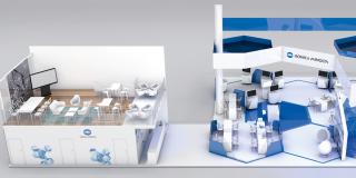 Biroul viitorului la CeBIT 2017