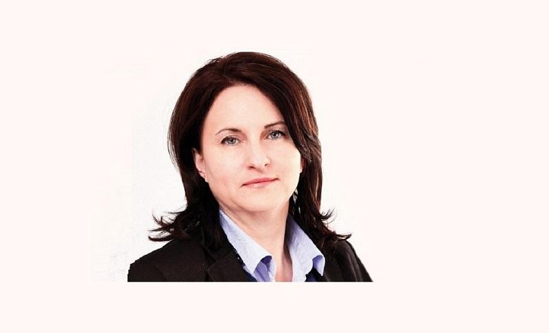 Medihelp Romania a numit-o pe Mihaela Cojocaru in functia de Director Comercial. Ea va gestiona si coordona planurile comerciale ale companiei.