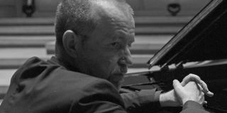 Jazz@ARCUB. Mircea Tiberian Trio prezinta ''Both Sides of the River''