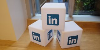Cum sa folositi LinkedIn pentru afaceri