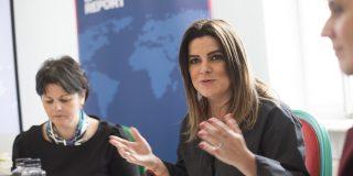 Succesul femeilor antreprenor se traduce prin prudență și atenție la detalii