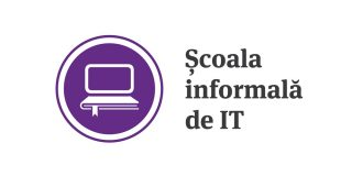 """Școala Informală de IT lansează primul program educațional de """"HR în IT"""""""
