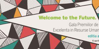 De la a 9-a editie a Galei Premiilor de Excelenta in Resurse Umane, tinerii generatiei Z vor oferi un premiu special angajatorilor.
