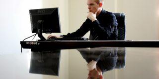 5 provocări emoționale întâlnite ca antreprenor