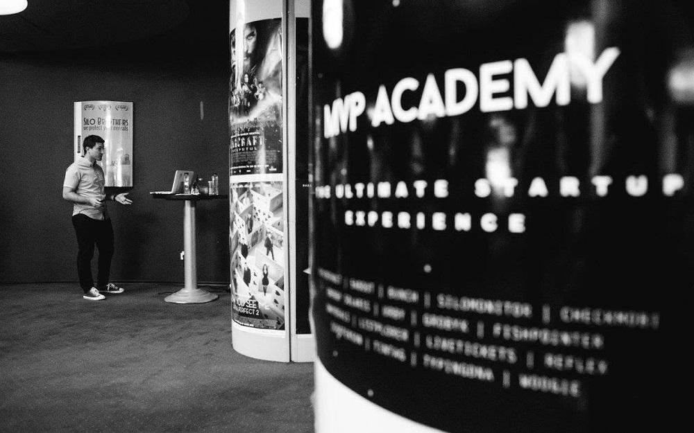 11 startup-uri în tehnologie au fost acceptate în programul de accelerare MVP Academy 2017