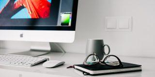 3 sfaturi pentru a deveni mai productiv - flow