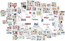 Brandul de angajator este ceea ce se spune despre compania ta
