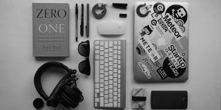 Cum sa incepi un business online