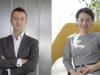 Horaţiu Cocheci şi Nicoleta Dumitru, consultanți în domeniul capitalului uman, se alătură EY România