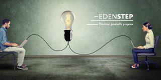 Edenred lansează un program de stagii plătite internaţionale pentru tineri absolvenţi