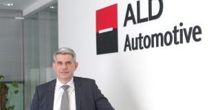 Primul produs de leasing operațional pentru autovehicule electrice și hibride plug-in din România