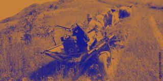 Subventii agricultura, promisiuni si infundaturi