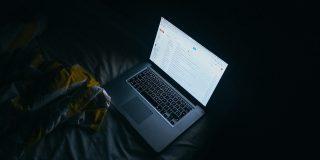 Cum să îți faci inbox-ul să se organizeze singur?