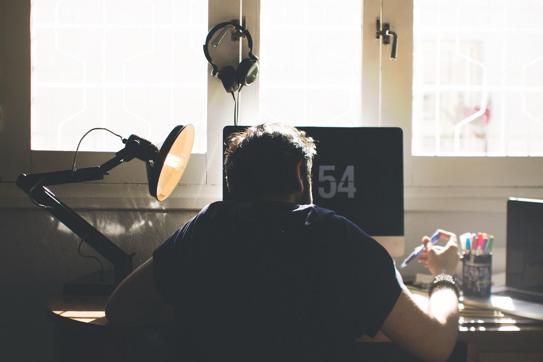 6 instrumente necesare pentru business-ul tău de freelancer