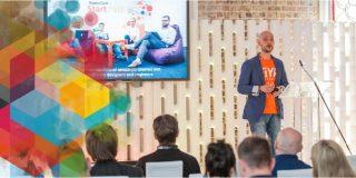 mastercard inivita start-up-uri fintech in programul sau de vara