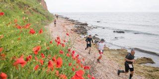 Fara Asfalt organizeaza cinci evenimente sportive si lanseaza concursul Adventure Race