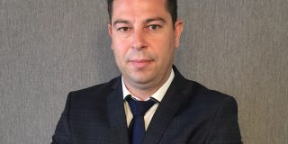 Vasile Mocanu, director general facilitec