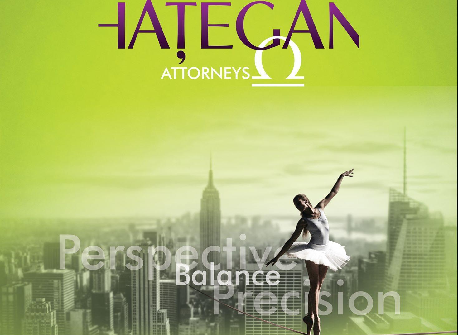 Hațegan Attorneys promovează doi avocaţi şi face noi angajări