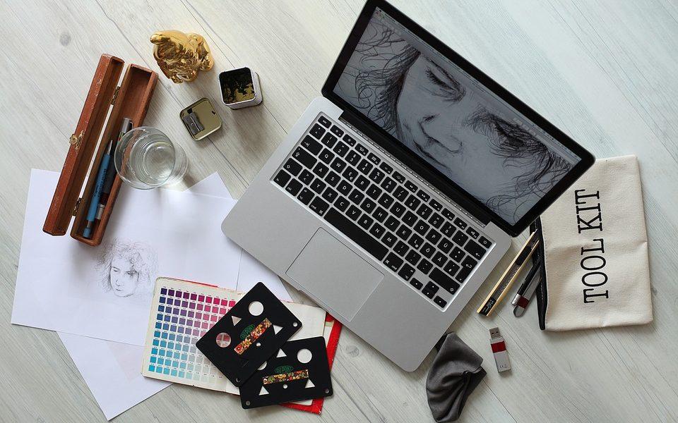 Secretul productivității pentru angajații Apple și Google