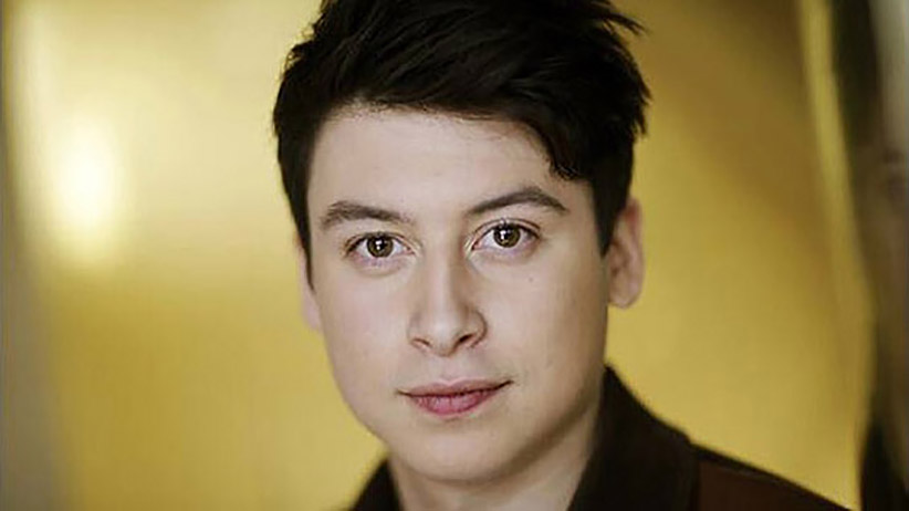 Nick D'Aloisio: Summly