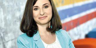 Sinziana Pardhan, noul Director de Achizitii al P3, în Romania