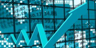 Managerii estimeaza cresteri economice majore