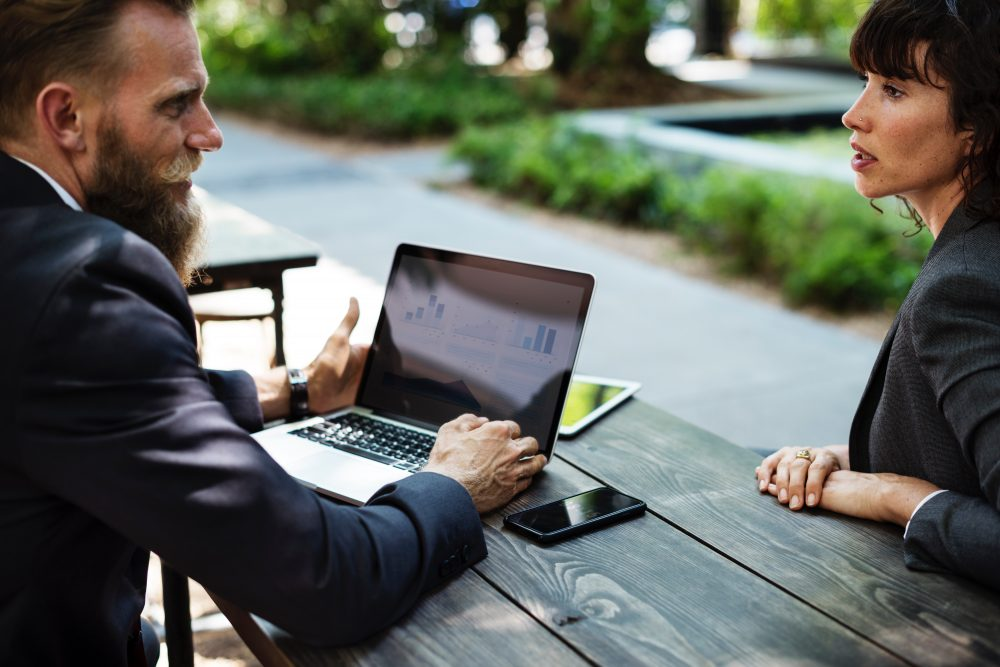 Succesul in afaceri la feminin