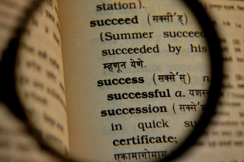 Combinatia perfecta pentru o afacere de succes