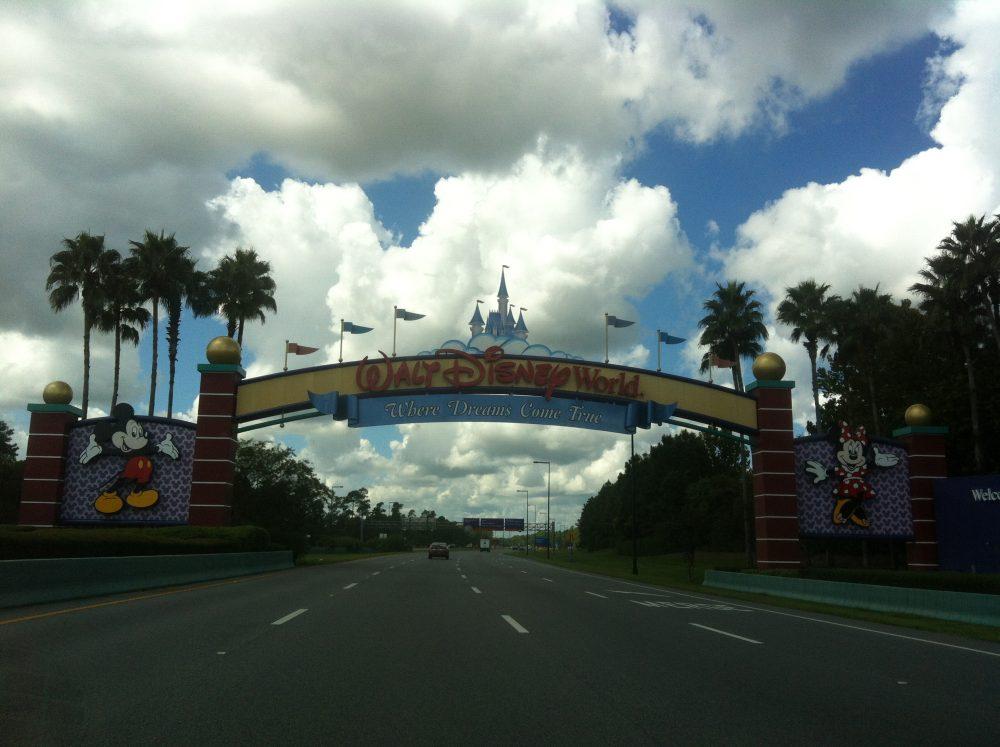 Strategia care a stat la baza succesului Disney peste sase decenii