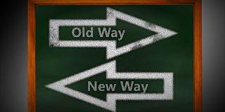 Oamenii nu se opun schimbarii, ci ideii de a fi schimbati