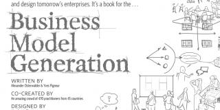 un ghid pentru cei care vor sa proiecteze o noua afacere