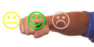 Angajatii tai isi doresc sa primeasca feedback constructiv