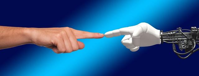 3 modalitati simple de a implementa inteligenta artificiala in afaceri