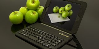 Un angajat informat, un atac cibernetic evitat